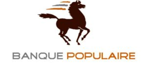 Banque Centrale Populaire in Houston this weekend!